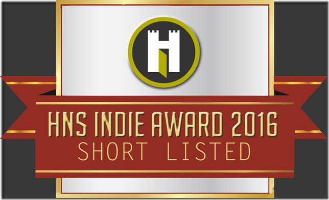 HNSIndieShortlisted2016[1]